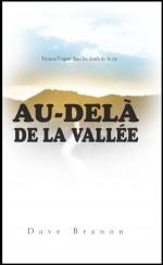 Au-delà de la vallée